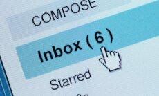 Хакеры взломали почту пресс-секретаря Ходорковского