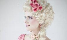 Senās mūzikas festivālu atklās itāļu baroka operu ārijas un senās angļu dziesmas