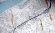 'Rail Baltica' ietvaros šogad Baltijā plānoti vairāk nekā 40 iepirkumi