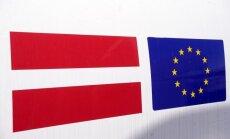 Imants Uzkliņģis: Vai mēs svinēsim Latvijas valsts 100 gadu Jubileju ar viltotiem Latvijas valsts karogiem?