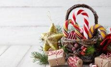 Семь новогодних лайфхаков, которые облегчат вам жизнь в праздники
