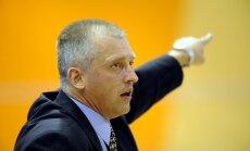 Video: Latvijas basketbolistes noskaņojušās pirmajai cīņai Eiropas čempionātā