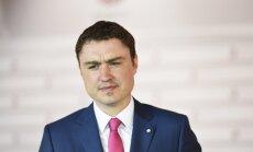 Эстонский премьер: наши русскоязычные жители не хотят, чтобы их спасали
