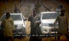 Kamerūnā 89 teroristu grupējuma 'Boko Haram' dalībniekiem izpilda nāvessodu