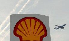 'Shell' franšīzes iegāde norāda uz uzņēmēju vēlmi nopietnāk iesaistīties degvielas tirgus pārdalē