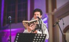 Janvārī Bruknas muižā skanēs projekta 'Tev tuvumā' koncerts