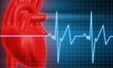 Greizie uzskati par sirds veselību. Kā ir patiesībā