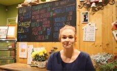 Kauguru kafejnīcai 'Bez-e' PVD piemērojis mazāko iespējamo naudas sodu