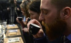 Latvijā pastāv nelegālais kafijas bizness, atklājis VID
