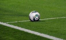 'Skonto' un abām 'Daugavām' nav piešķirta futbola virslīgas licence