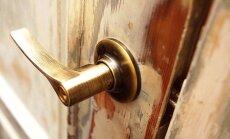 Сейм отклонил предложение NSL отменить налог на единственное жилье