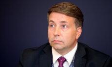 Аугулис: без новых поездов после 2025 года Латвия может потерять пассажирские перевозки