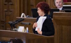 """""""Единство"""" заявило, что не поддержит налоговую реформу, пока она не станет качественной"""