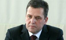 Kandavas domes vadītājs pērn aizdevis 27 000 eiro