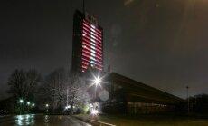 Valsts dotācijās LTV nākamgad plāno piešķirt 12,8 miljonus eiro