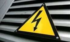 Фиксированная плата за подключение к электросети: малообеспеченные не пострадают