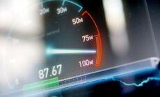 LMT, 'Tele2', 'Bite'? Kurš piedāvā labāko mobilo internetu?