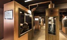 Šmakovkas muzejs aicina uz gada jubilejas svinībām