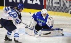 Video: Somija turpina gūt 'sausās' uzvaras