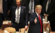 Опальный глава ФИДЕ предложил Трампу открыть матч за шахматную корону в Нью-Йорке
