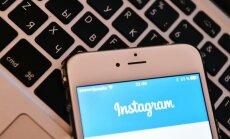 Instagram введет функцию верификации аккаунтов