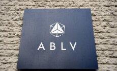 ABLV Bank: ограничены сделки 1600 пользователей карт Visa