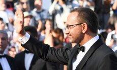Lielās intereses dēļ izziņo filmas 'Nemīlestība' papildseansu un tikšanos ar režisoru Zvjagincevu