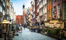 Отпуск в Польше: действительно ли там все дешевле?