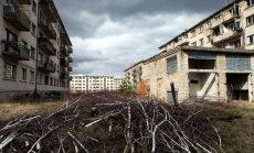 Pašvaldību temperatūra: Skrundas novads – vai ekonomiski vājākā vieta Kurzemē?