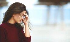 Stress – mūsdienu veselības bende. No ekspertu ieteikumiem līdz efektīvām metodēm