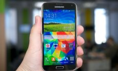 Samsung начнет продавать бывшие в употреблении премиальные смартфоны