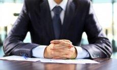 Семь самых раздражающих типов руководителей. Как найти подход?