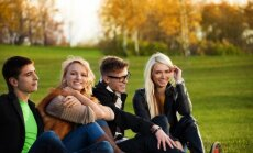 Projektā 'Jauniešu garantijas' līdz šim atbalstu saņēmuši vairāk nekā 14 000 jauniešu bezdarbnieku