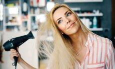 Тест-драйв средств для волос из рекламы: что действует, а что обман?