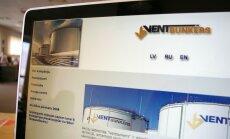 'Ventbunkers' neizpratnē par atraidījumu investēt 'airBaltic'