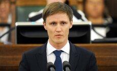 Latvijas nepiedalīšanās izstādē 'Expo' negatīvi ietekmēs arī ekonomiku, pārliecināts deputāts