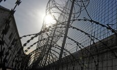 Serbija aiztur divus Melnkalnē par uzbrukuma plānošanu valdībai meklētus serbus