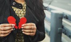 Septiņas pazīmes, kas palīdzēs saprast – vīrietis ar tevi nekrietni manipulē