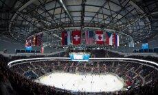 IIHF uzņemta Indonēzija, Nepāla, Katara un Filipīnas