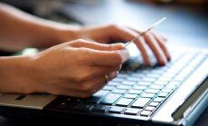 Крупные банки в Эстонии отказываются от карточек с паролями для интернет-банка