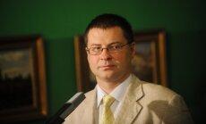 Premjers ACTA līgumu uzskata par pietiekami apspriestu
