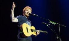Первая в Латвии продажа персонифицированных билетов на концерт привела к проблемам