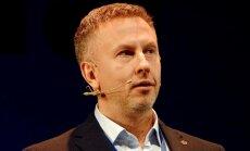 Jānis Java: Par to, kāpēc mēs, uzņēmēji, pametam Latviju