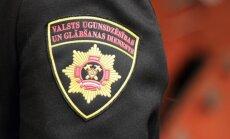 Neveiksmīga iepirkuma dēļ ugunsdzēsēji un policisti jauna parauga formas uz simtgades svinībām varētu nesaņemt