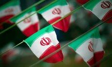 Европарламент готовит скандальную резолюцию по Ирану