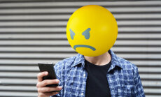 Как пожаловаться на провайдера или оператора связи и не пожалеть об этом — четыре шага