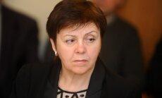 Депутат Третьяк обжалует отказ в допуске к гостайне