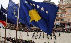 UNESCO noraida Kosovas uzņemšanu