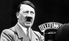 Austrijā arestēts Hitlera līdzinieks Haralds