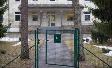 Iestrēguši likuma grozījumi, kas Latviju pametušiem bēgļiem liegtu saņemt pabalstu